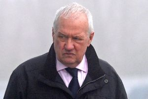 guilty_of_manslaughter_of_96_liverpool_fans_Chief_Superintendent_David_Duckenfield