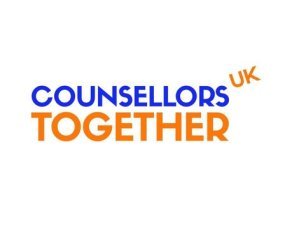 counsellors _together_uk