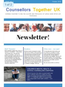 picture_of_newsletter