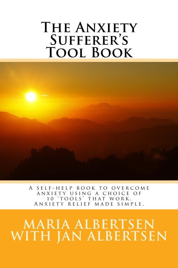 maria's_book