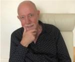 Geoff Lamb