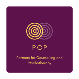partners for counselling and psychotherapy