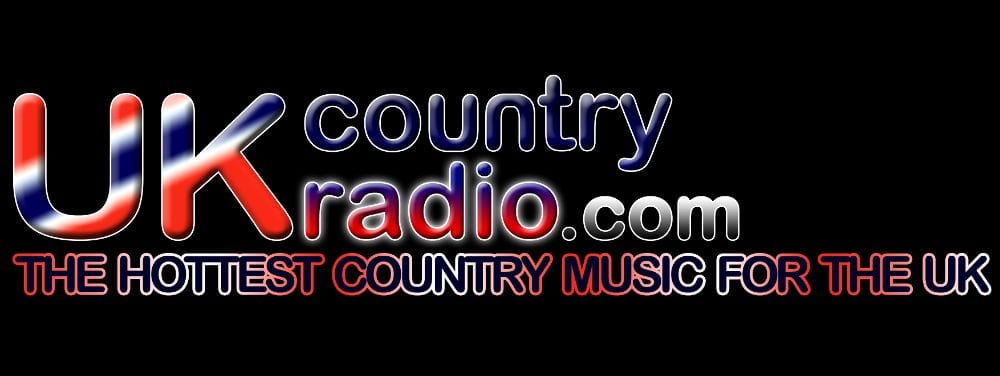 UKCountryRadio.com: The hottests country music for the UK