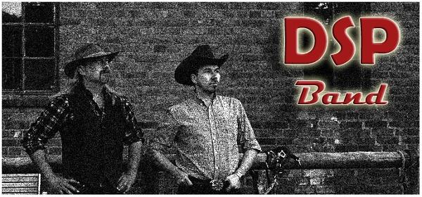 DSP Band 1