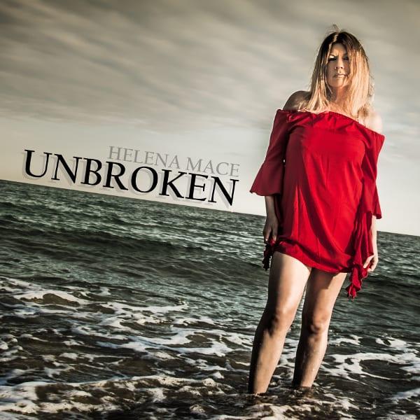 Helena Mace - Unbroken