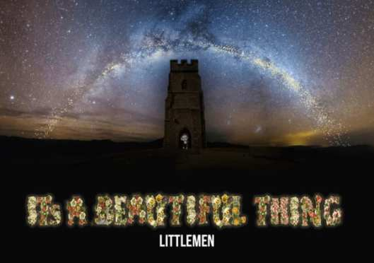 Littlemen - Its A Beautiful Thing