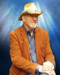 Colin Gordon Farleigh 3