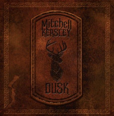 Mitchell Kersley - Dusk