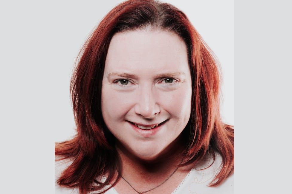 Sharon Dominey (1)