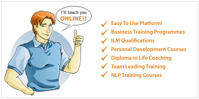Online Learning is Easy