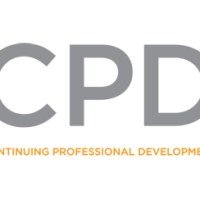 Professional CPD Service