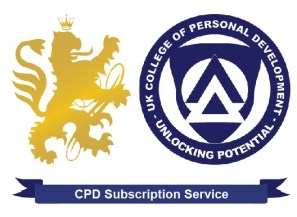 UKCPD CPD Subscription Service