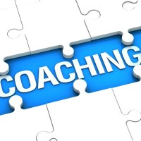 Exploring Coaching Models