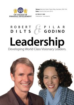 leadership-wordpress