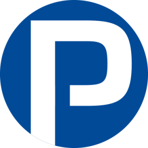 UKCPS parking logo
