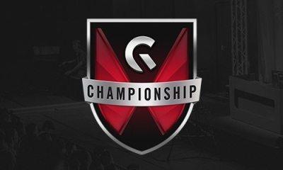 gfinity_championship