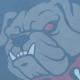 bulldog esports