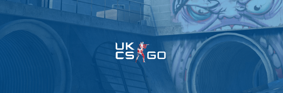 ukcsgo;cex;infused;endpoint;reason;transferpages;forwhenwedonthaveproperheaderimages;cinevents;nerdrage;immi;epsilon;ukcs