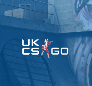ukcsgo;cex;infused;endpoint;reason;transferpages;forwhenwedonthaveproperheaderimages;cinevents;nerdrage;immi;epsilon;ukcs;roster