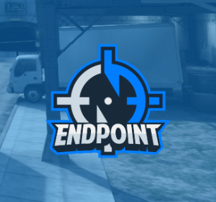 endpoint