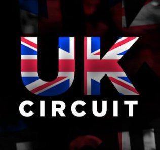 uk circuit