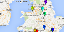 map ukctas cropp