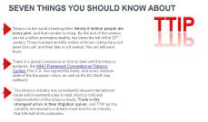 TTIP-List