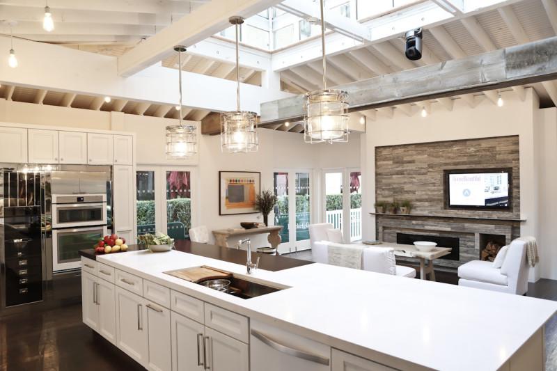 Universal Kitchen Design Dobbs Ferry Best Inspiration Design