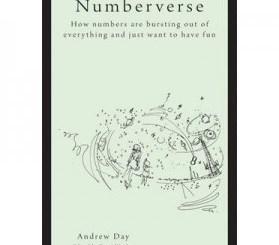 Numberverse-279x300