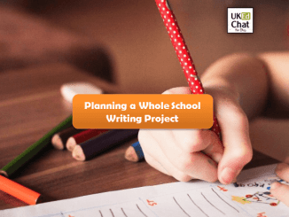 Whole_School_Writing