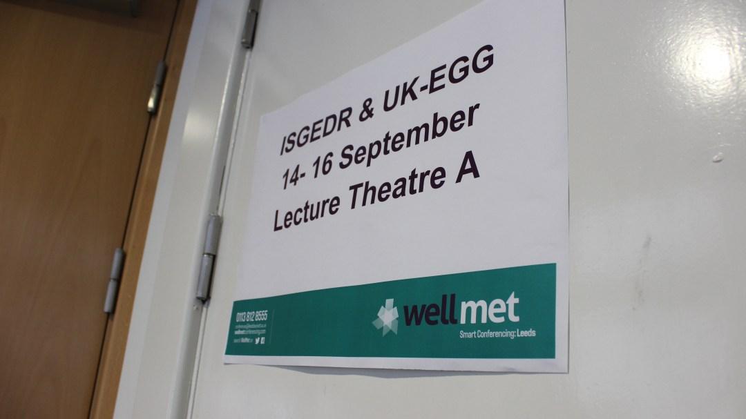 UKEGG-ISGEDR-2017 - 43