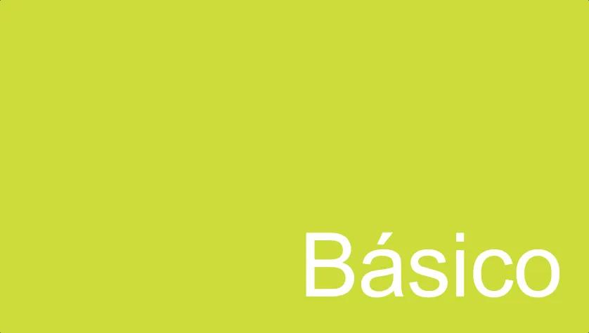 curso_basico_ukelab