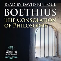 the-consolation-of-philosophy