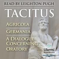 agricola-germania-a-dialogue-concerning-oratory