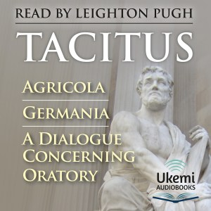 agricola-germania-a-dialogue-concerning-oratory