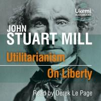 utilitarianism-%e2%80%a2-on-liberty