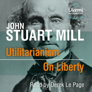 utilitarianism-%e2%80%a2-on-liberty