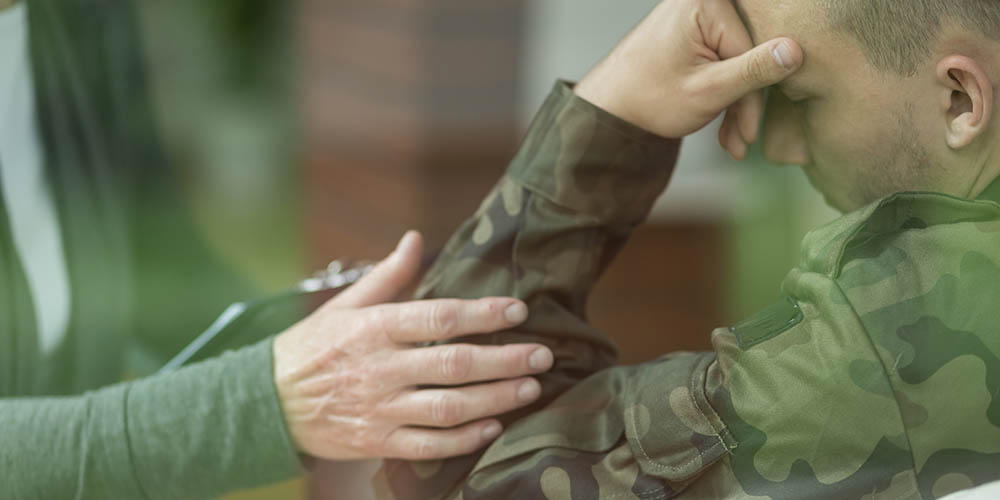 VA Obligated To Keep Promise To Veterans