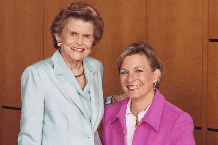 Betty-and-susan-ford-hor