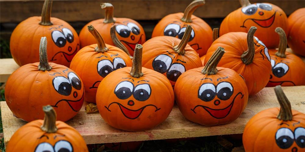 Americans Spend $9.1 Billion on Halloween