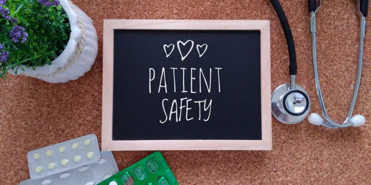 How Safe Is Your Valley Hospital?