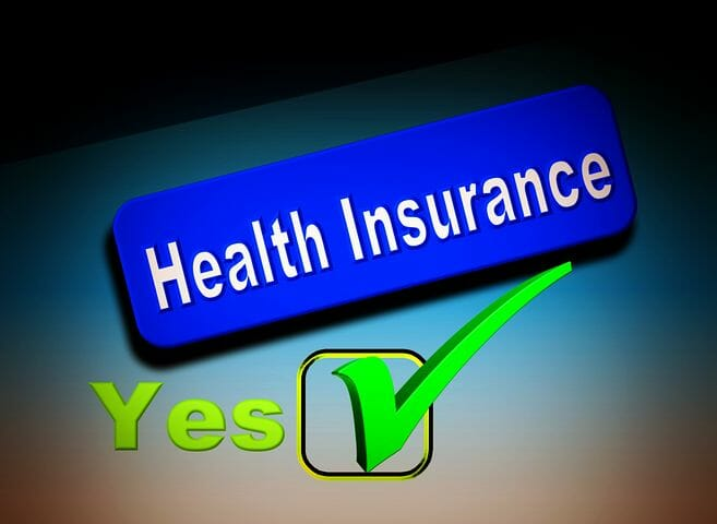 Still Need Health Insurance? There's Time