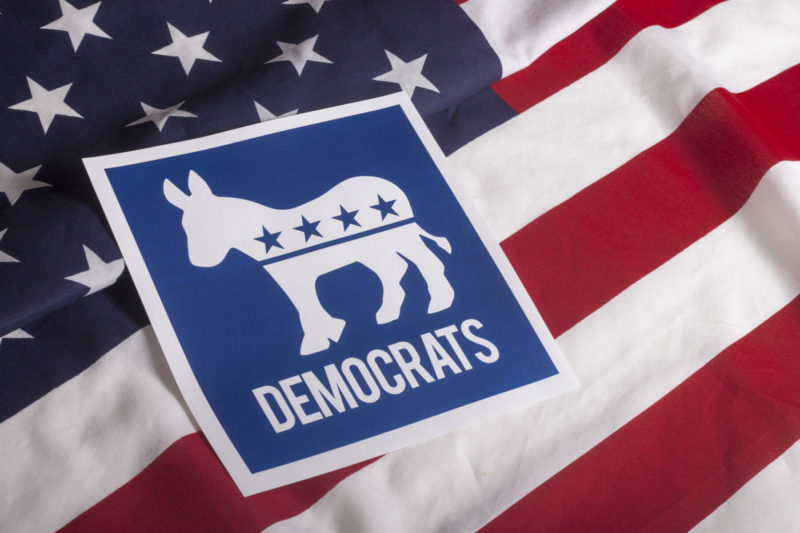 What it Means to be a Democrat [Opinion]