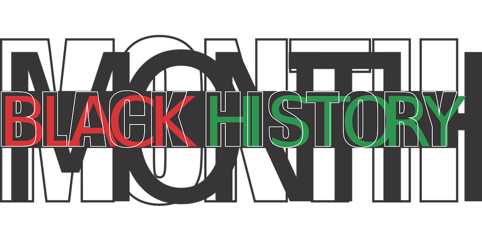 PSUSD Commemorates Black History Month on Saturday