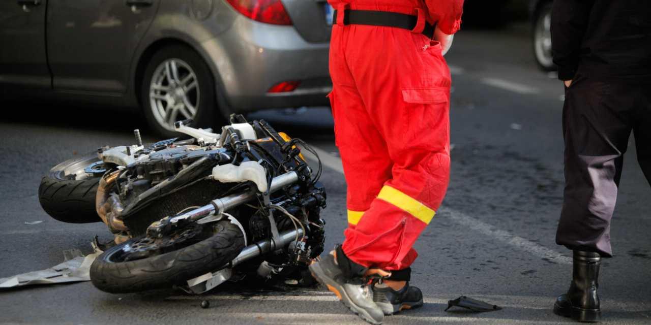 Former Councilman Involved in Fatal Crash