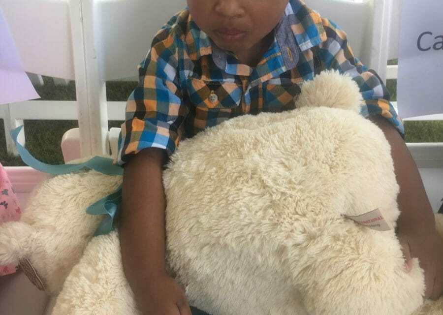 Loma Linda Indio Clinic is 'Pure Joy'