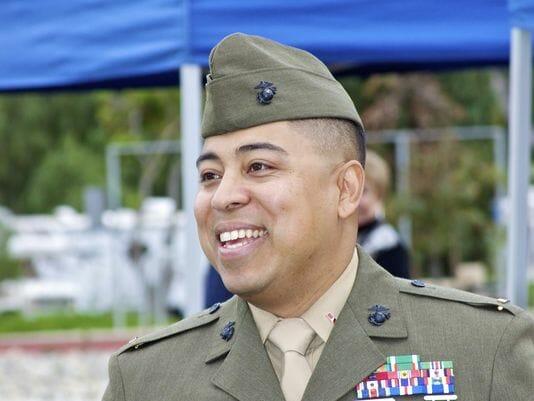 Gonzalez Receives Two Key GOP Endorsements