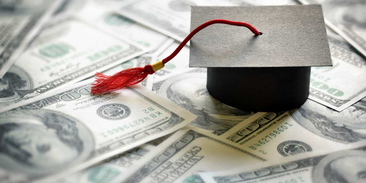 Scholarships Exceed $700,000 for PSUSD Graduates