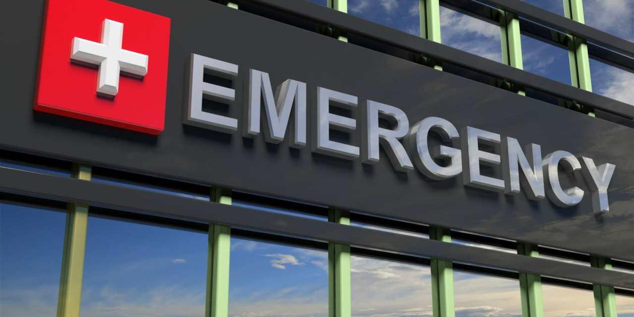 Emergency Residency Program Set for Eisenhower