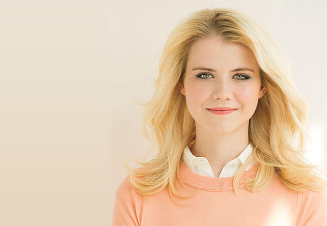 Elizabeth Smart to Head Champion Honors Lunch
